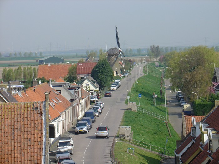 piershil-molendijk-hoogwerker-3