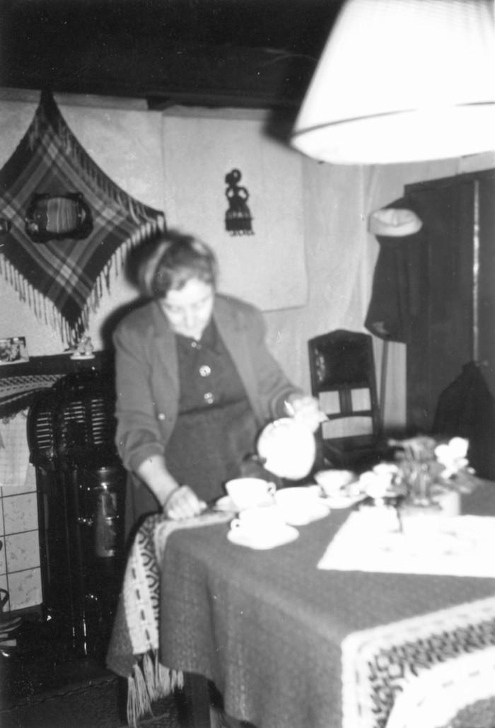 piershil-molendijk-huizebokhout