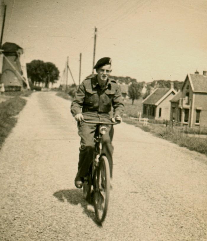 piershil-molendijk-janbijl-geboren1928