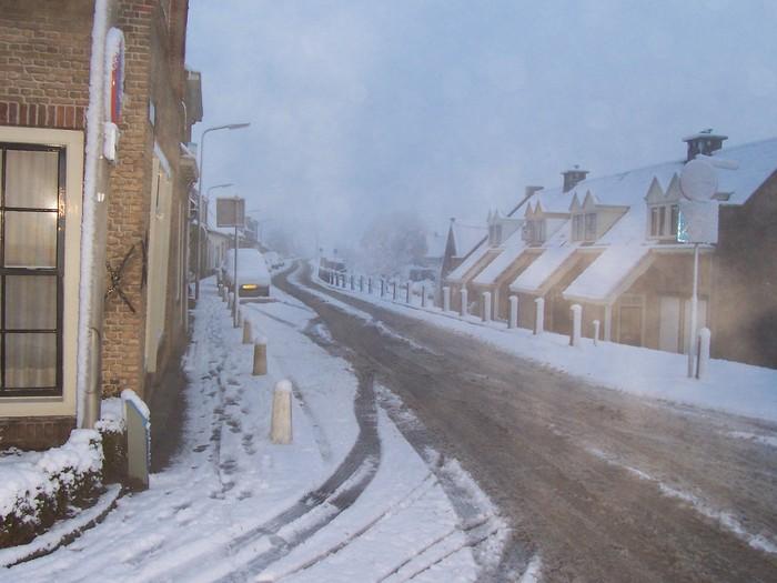 piershil-molendijk-maart2006