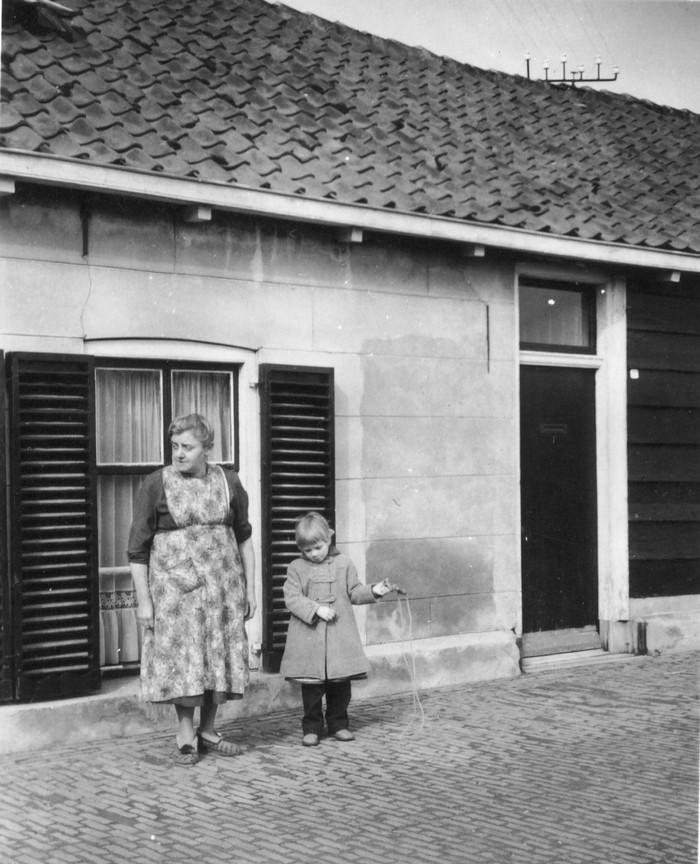 piershil-molendijk-mevrbokhout-vdlinde-huis-leenvdwaal