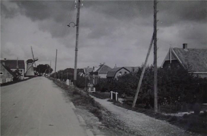 piershil-molendijk-midden-02