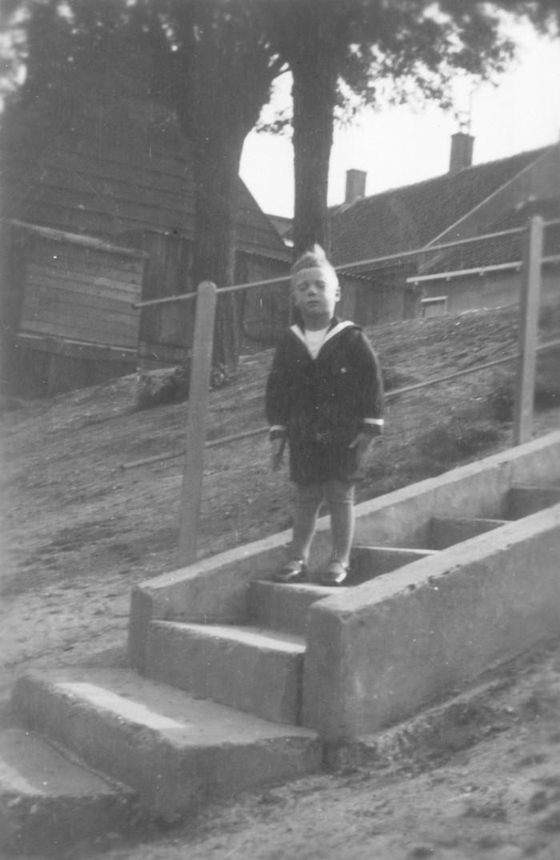 piershil-molendijk-nieuwetrap-1933