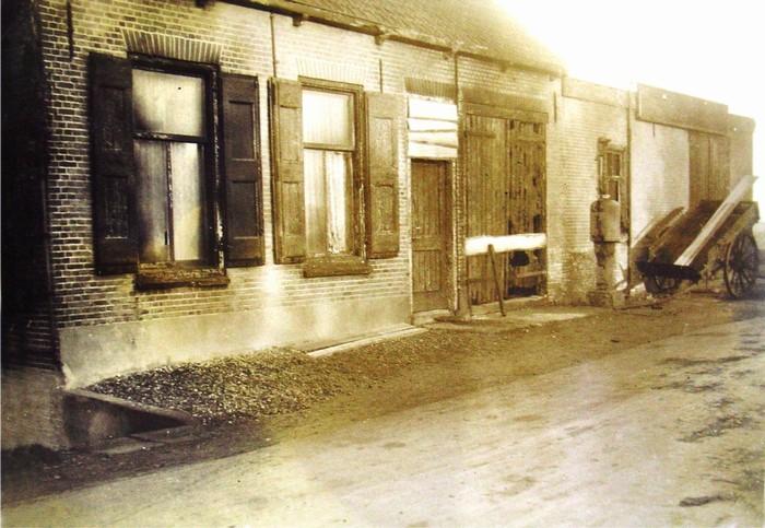 piershil-molendijk-oliehandel-brand-1931