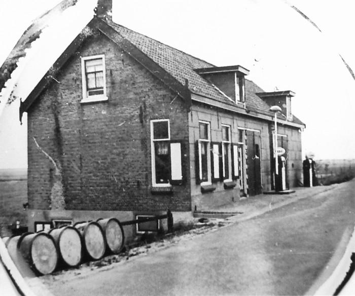 piershil-molendijk-oliehandel-klokkenburg