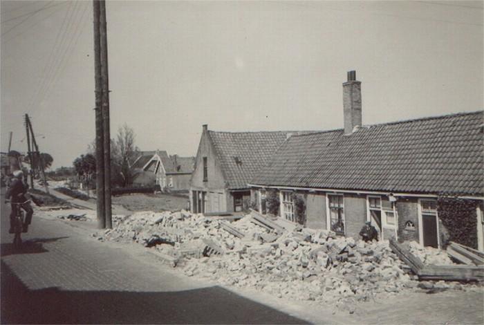 piershil-molendijk-oostzijde-1959-nasloop-02