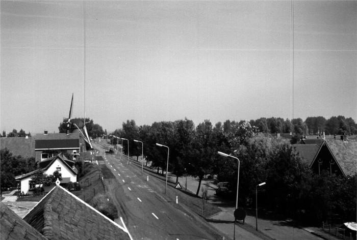piershil-molendijk-overzicht-1988