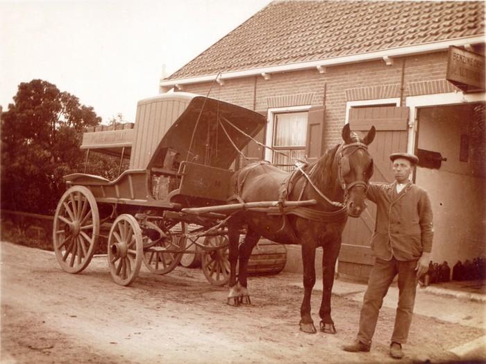 piershil-molendijk-pomp-janklokkenburg-1920