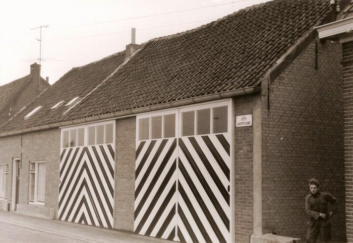 piershil-molendijk-rtmagentschap-14maart1964