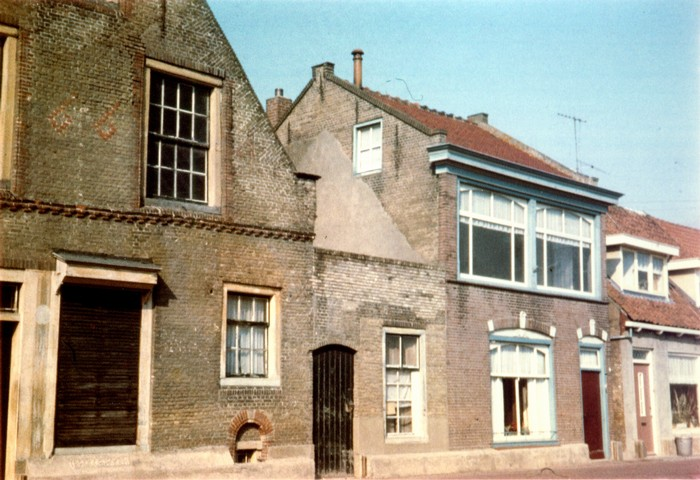 piershil-molendijk-sept1962