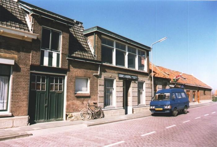 piershil-molendijk-slijterij-1990-01