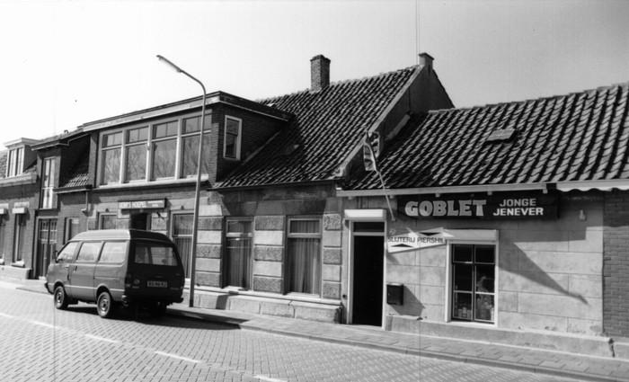 piershil-molendijk-slijterij-1990-02