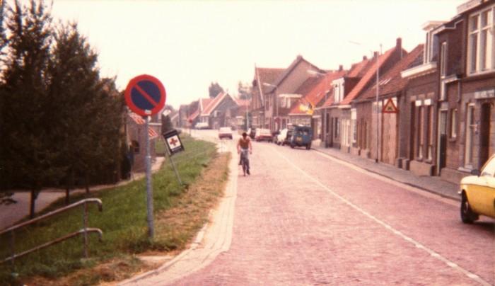 piershil-molendijk-supermarkt-vlaggen-1980-02