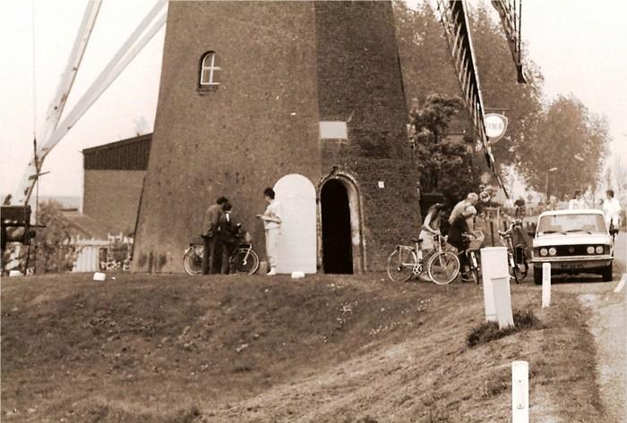 piershil-molendijk-uitgeknipt-1988