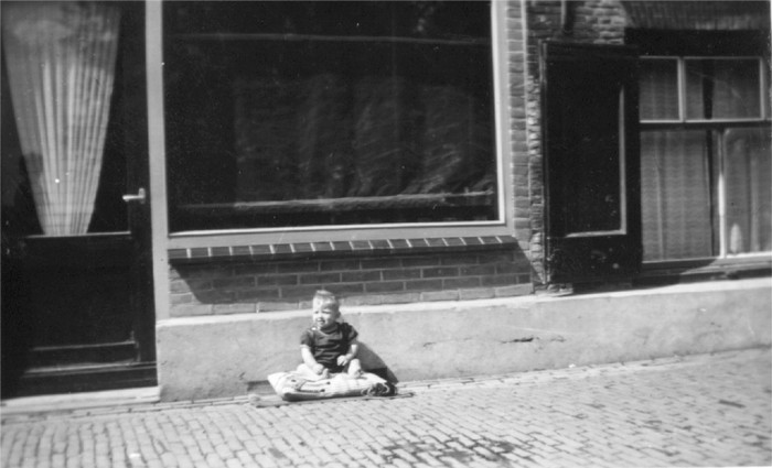 piershil-molendijk-winkeldanielse-02