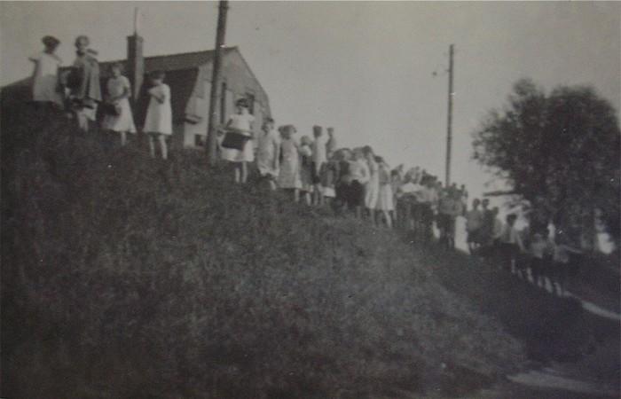 piershil-molendijk-zwartedijk-1934