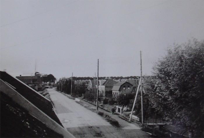 piershil-molendijk-zwartedijk-1935