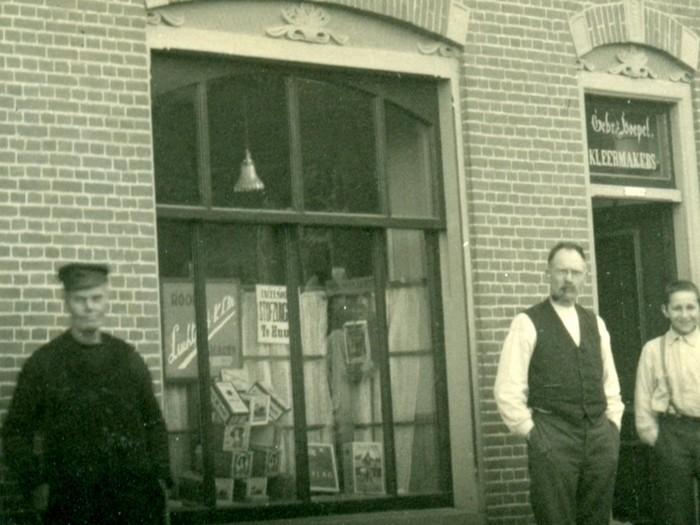 piershil-molendijk1-hoepel-1927-v