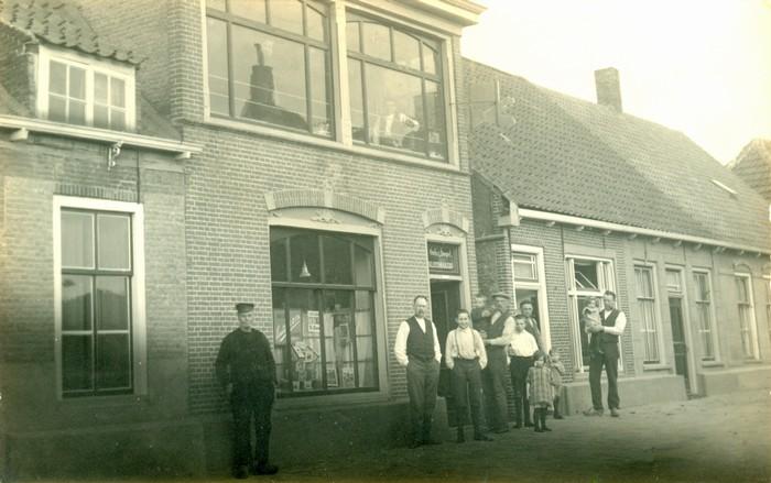 piershil-molendijk1-hoepel-1927