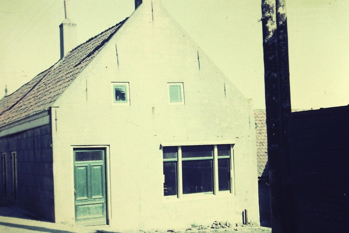piershil-molendijk10-famjhvdwaal