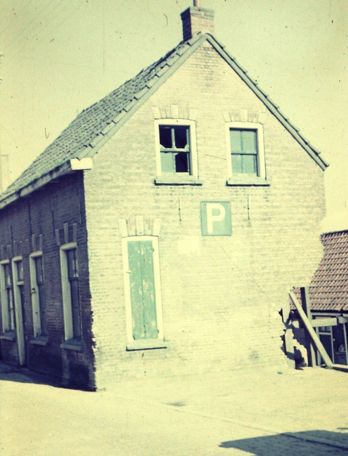 piershil-molendijk14-famjnieuwenhuizen