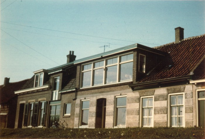 piershil-molendijk23-hoepel-sept62-01