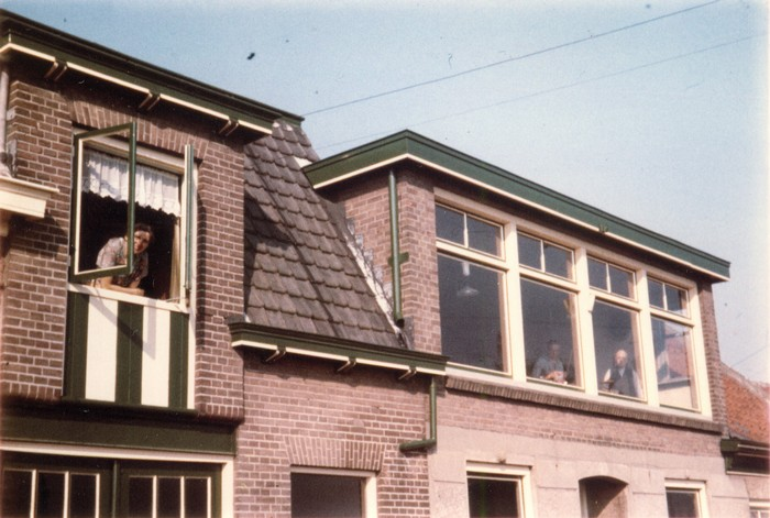 piershil-molendijk23-hoepel-sept62-02