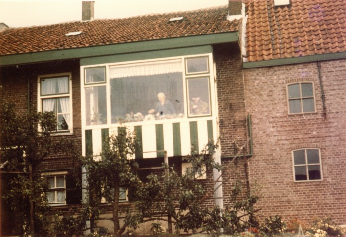 piershil-molendijk23-hoepel-sept62-03