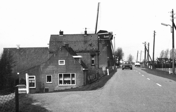 piershil-molendijk33-april1976-02