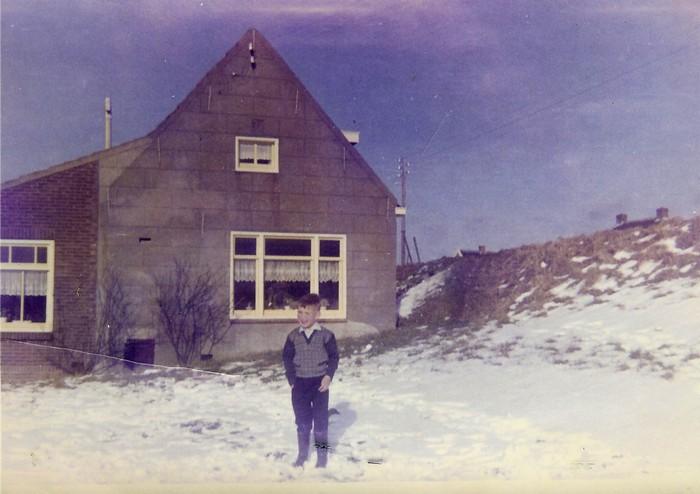 piershil-molendijk33-circa1963