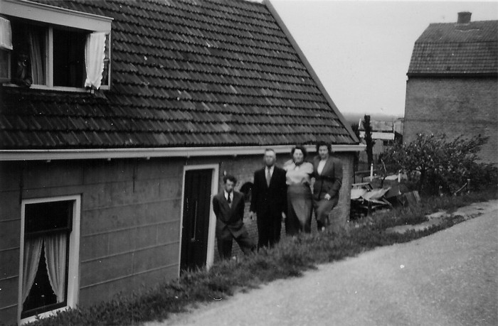 piershil-molendijk33-familievdjagt-02