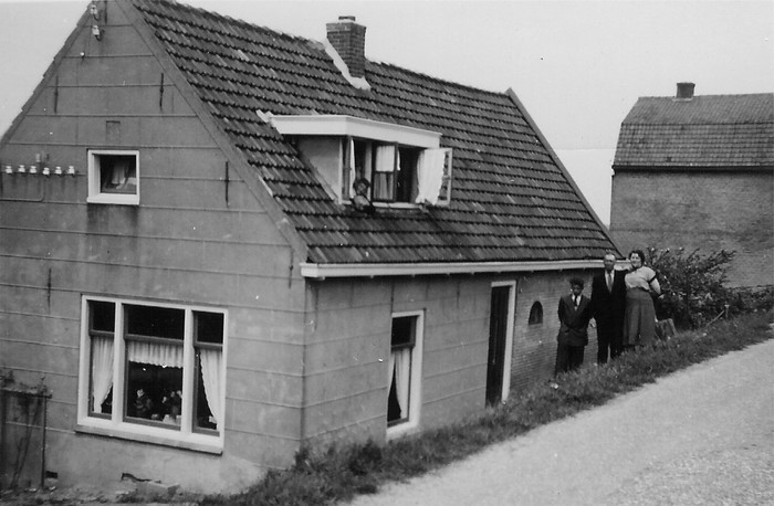 piershil-molendijk33-familievdjagt-03