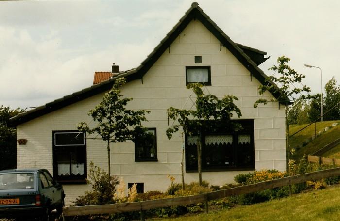piershil-molendijk33-juni1985