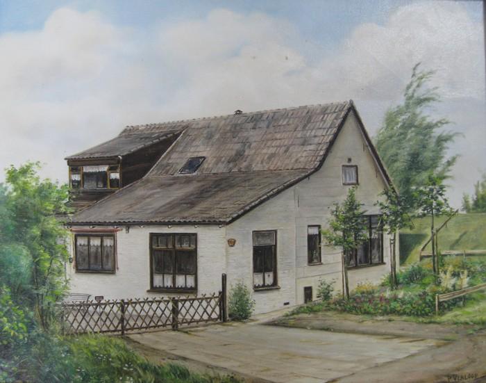 piershil-molendijk33-schilderij-pietverloop