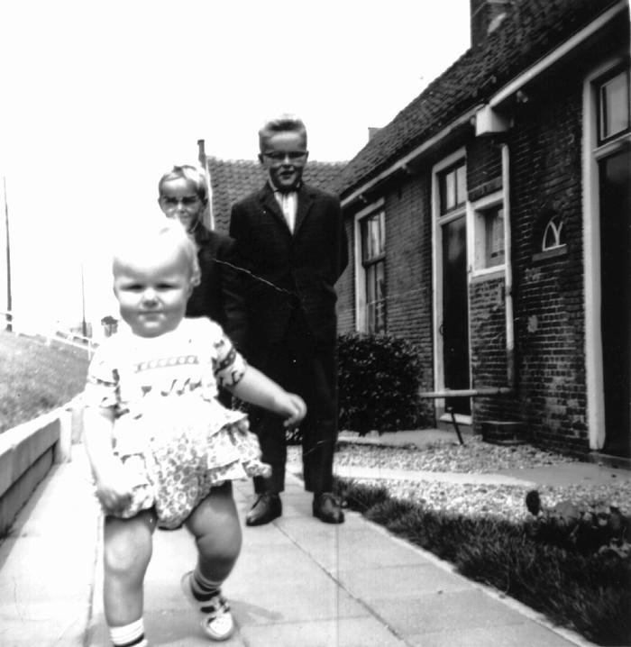 piershil-molenpad-circa1960