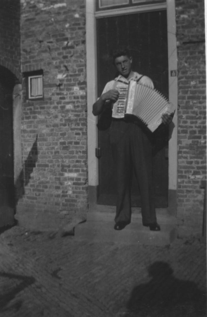 piershil-molenpad-jvdheiden-1939