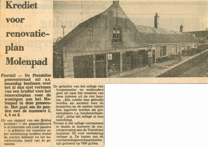 piershil-molenpad-krediet-renovatie-11maart1977