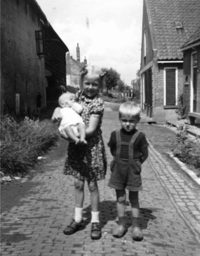 piershil-molenpad-leo-annie-wim-vdwaal-1949