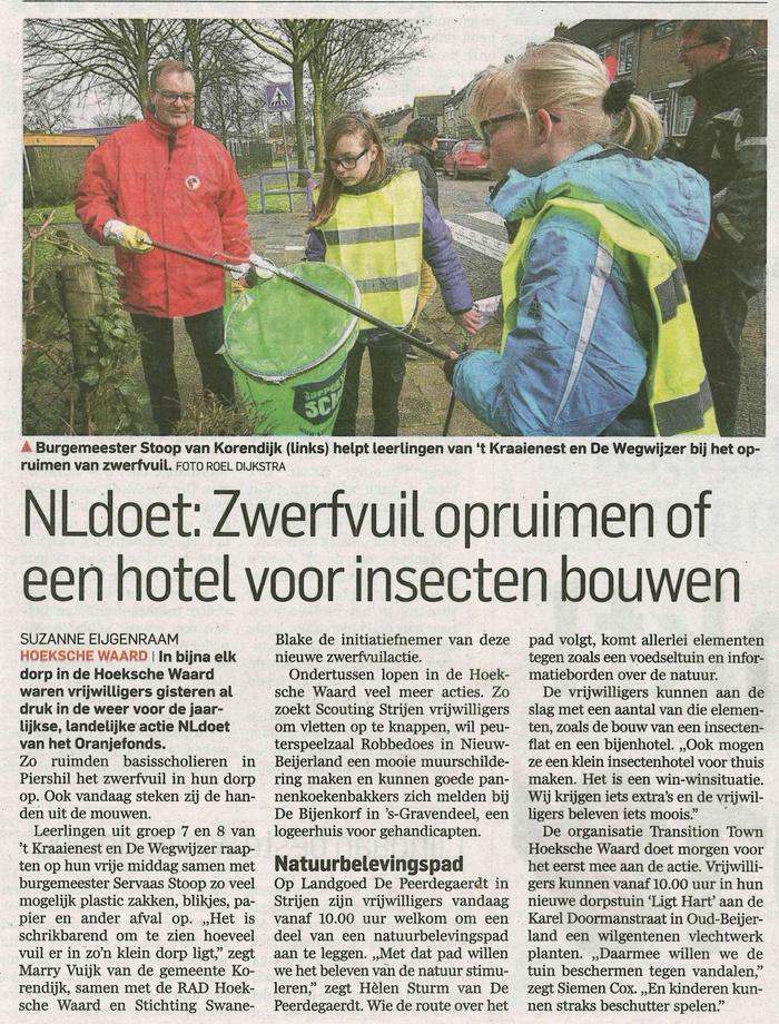 piershil-nldoet-burgemeester-stoop-22mrt2014