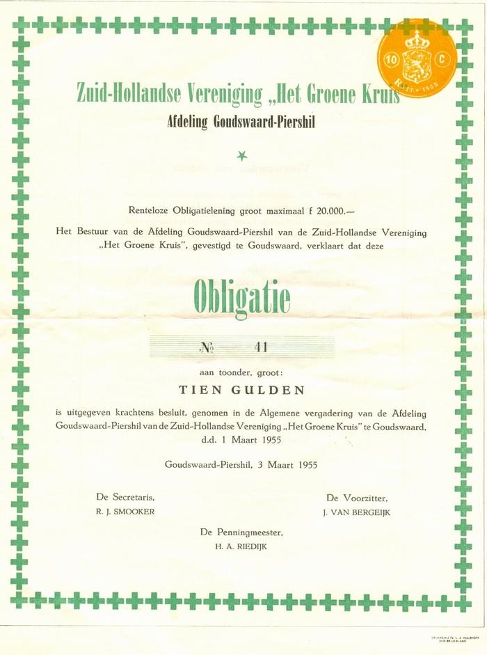 piershil-obligatie-groenekruis-1955-01
