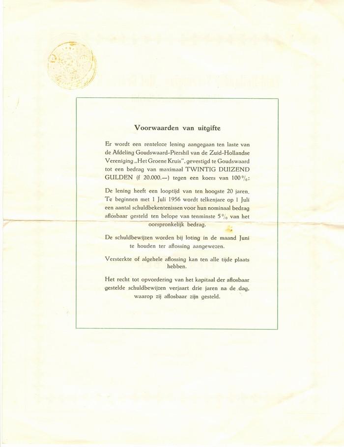 piershil-obligatie-groenekruis-1955-02