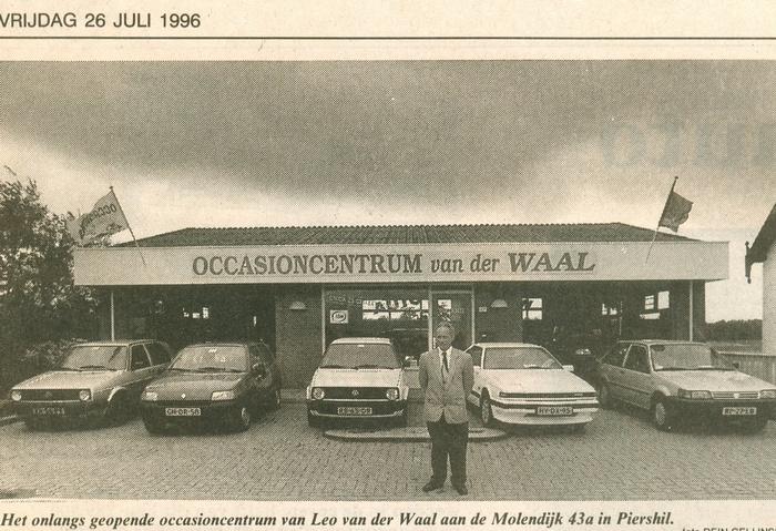 piershil-occasioncentrum-vanderwaal-26juli1996-01