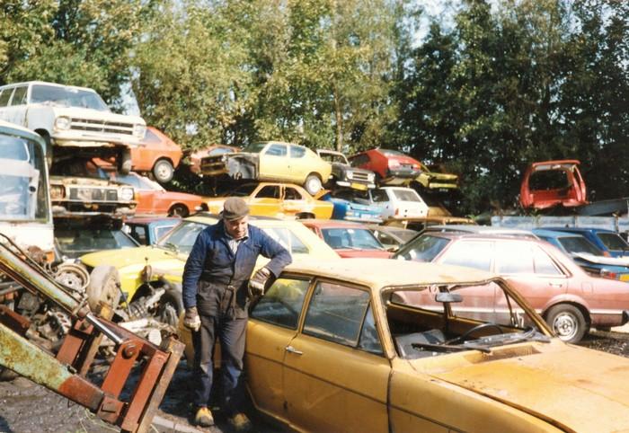 piershil-oosthoek-autosloperij-1988-01