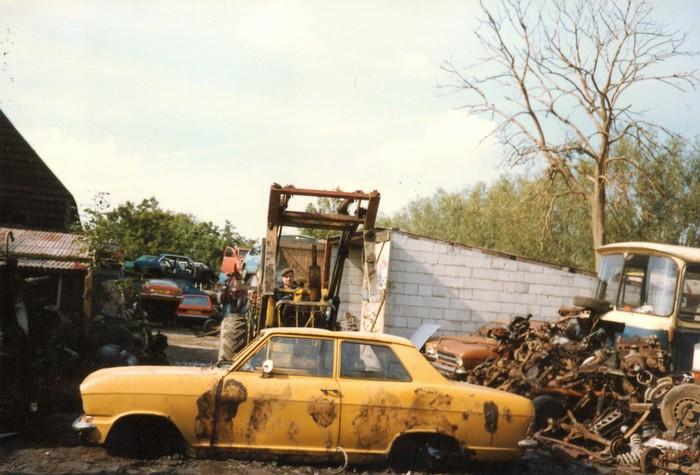 piershil-oosthoek-autosloperij-1988-02