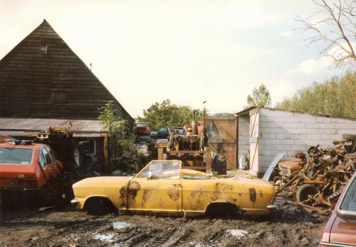 piershil-oosthoek-autosloperij-1988-03
