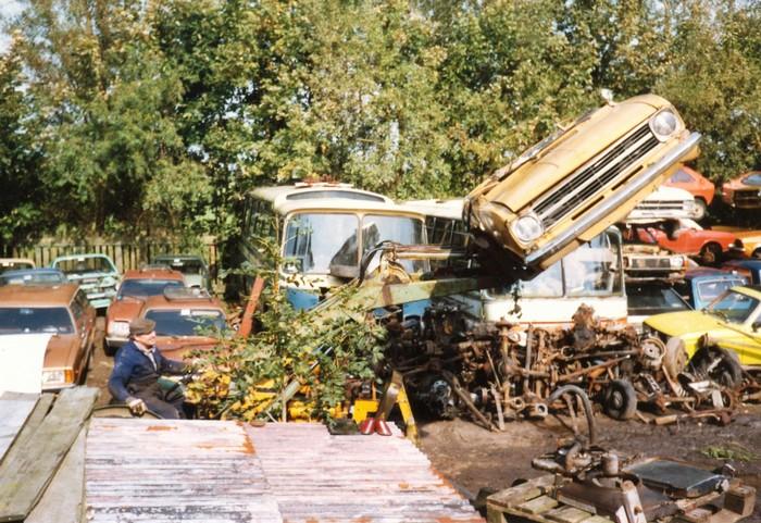 piershil-oosthoek-autosloperij-1988-04