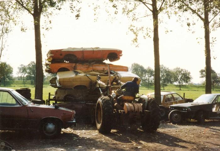 piershil-oosthoek-autosloperij-1988-05