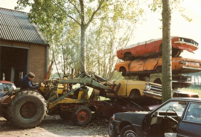 piershil-oosthoek-autosloperij-1988-06
