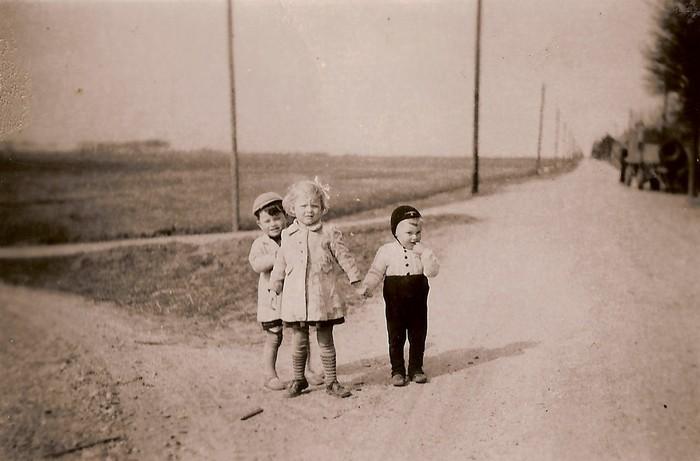 piershil-oosthoek-berkhout-1947