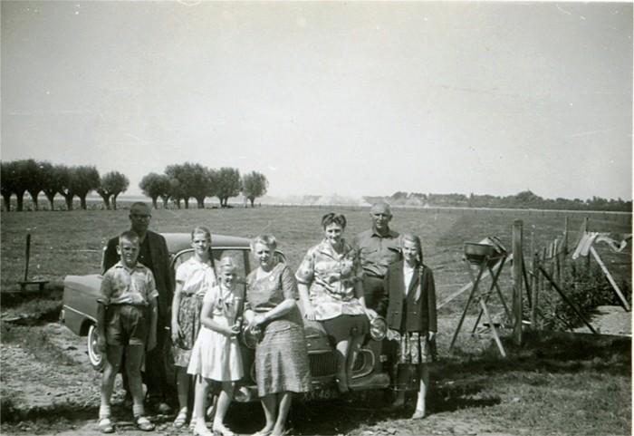 piershil-oosthoek-familievink-auto